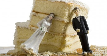 marriagecake